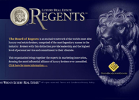 The Board of Regents