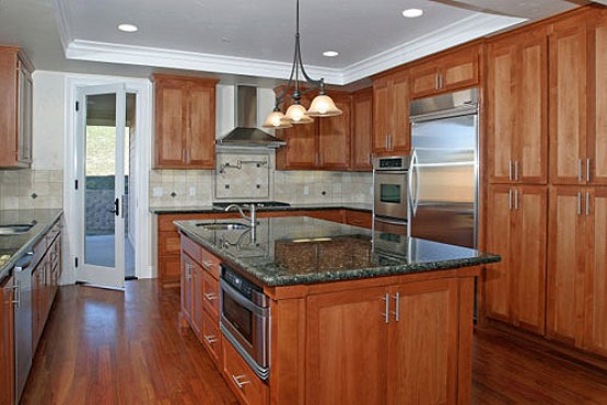 1567-Clear-Ridge_Kitchen