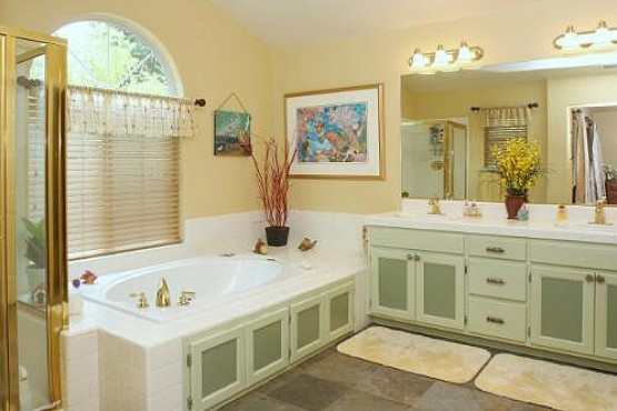 3724 Cannes_MasterBath