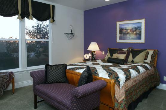 4300 Rolling Oaks_Bedroom