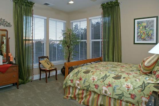 4300 Rolling Oaks_Bedroom2