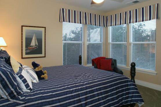4300 Rolling Oaks_Bedroom3
