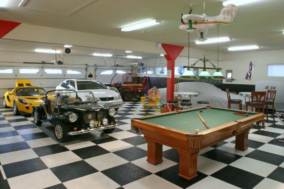 4300 Rolling Oaks_Garage
