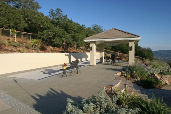 4300 Rolling Oaks_Garden3