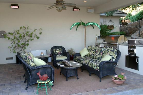 4300 Rolling Oaks_Garden9