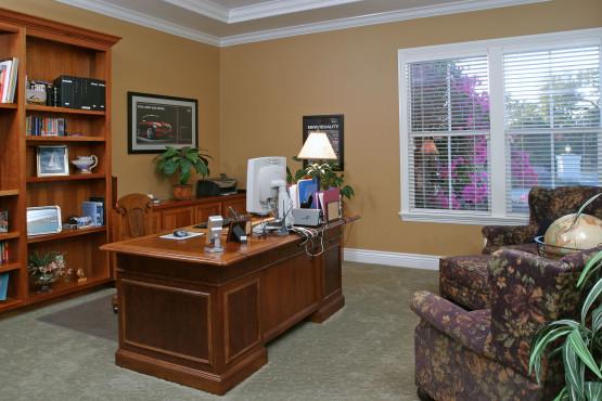 4300 Rolling Oaks_Office