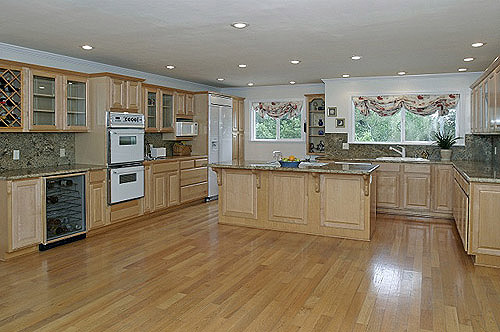 Sold by doug swanson santa rosa ca top real estate agent for Idlewood flooring