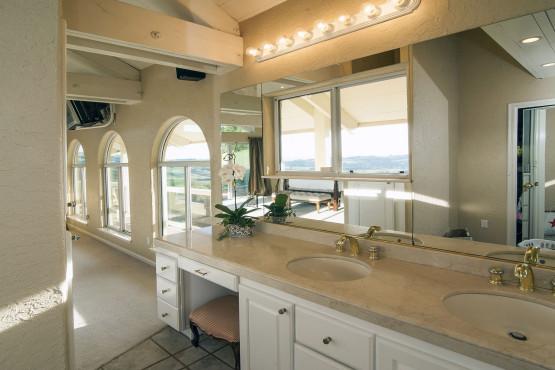 Bathroom DSC_1859