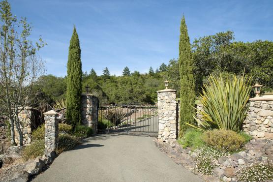 Gate DSC_1664