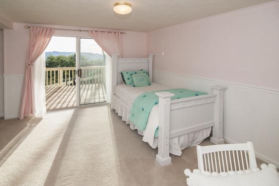 Girls Room DSC_1874