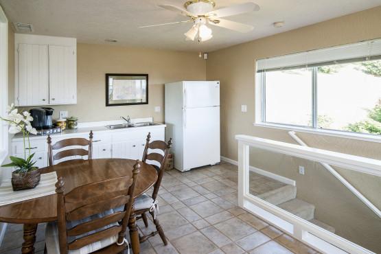 Kitchen DSC_1762