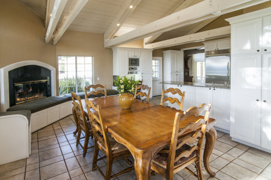 Kitchen DSC_1822