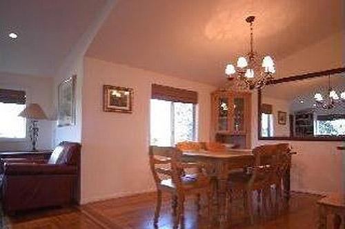 Sold By Doug Swanson Sebastopol Ca Top Real Estate Agent