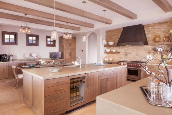 Kitchen_2104 – Copy