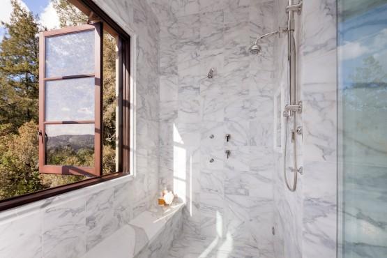 Master_Bed_Bath_Shower_2039 – Copy