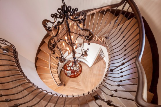 Stairway_2049 – Copy
