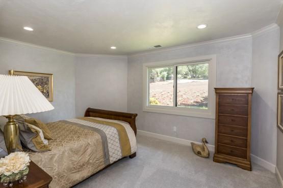 3333 Montecito Lane 13