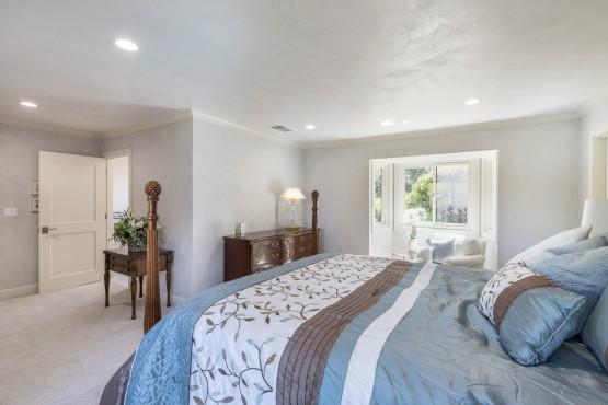 3333 Montecito Lane 16