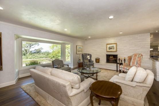3333 Montecito Lane 2