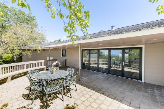 3333 Montecito Lane 23