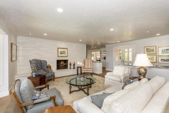 3333 Montecito Lane 3