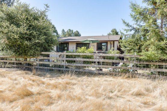 4303 Sonoma Mountain High Res (42)
