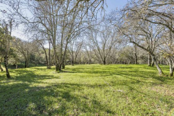 5225 Winter Creek Road, Santa Rosa CA