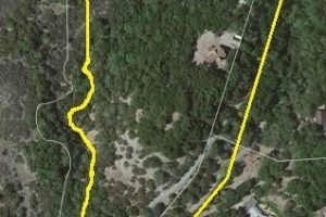 aerial-map_5225_winter_creek_lane_owner