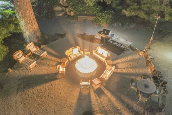 822 Adobe Canyon Drones High Res (5)