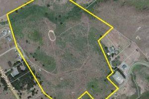 Aerial_Map