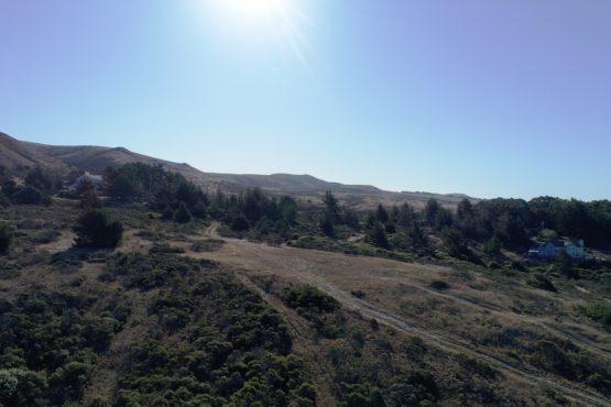3800 Bay Hill Road, Bodega CA
