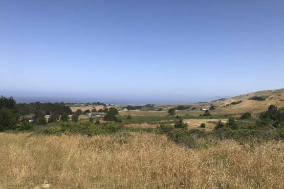 3800 Bayhill Road, Santa Rosa