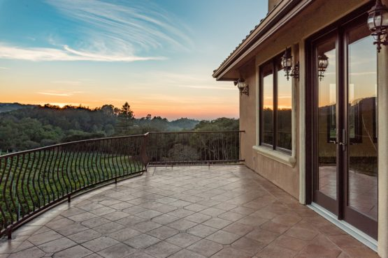 5445 Bennett Valley Road, Santa Rosa CA