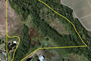 Sebastopol Country Property for sale