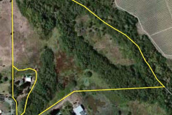 Sebastopol Country Property for sale