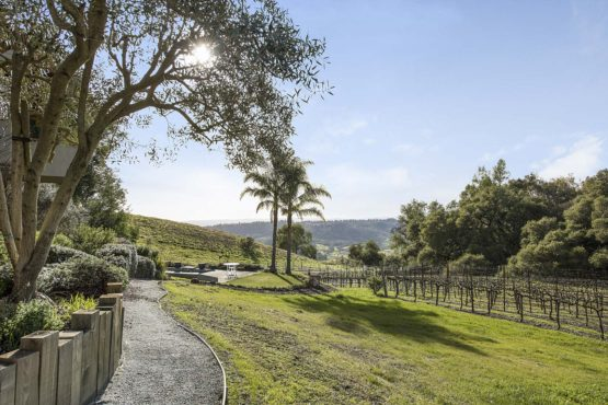 5400 Plum Ranch Road, Santa Rosa CA