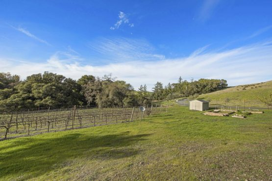 5400 Plum Ranch Road, Santa Rosa