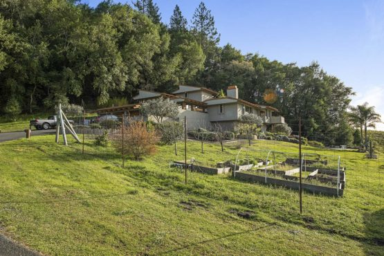 5400 Plum Ranch Road, Santa Rosa