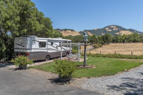 4850 Bennett Valley Road High Res-4