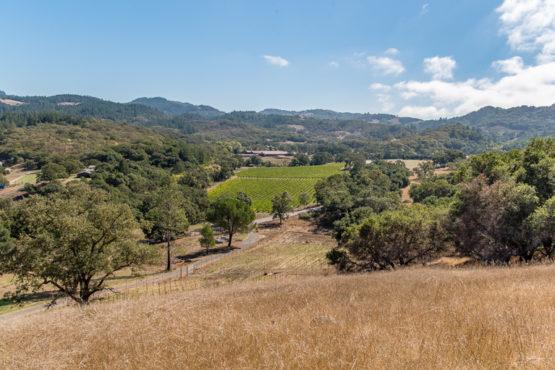 2483 Calistoga Road, Santa Rosa CA