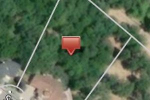 165 Spur Ridge, Healdsburg CA 95448