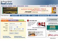 San Francisco Chronicle Real Estate