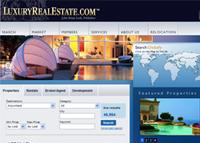 LuxuryRealEstate.com