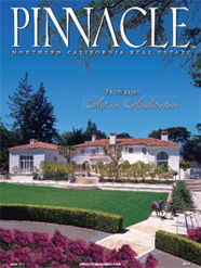 Pinnacle Magazine