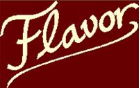 Flavor Bistro