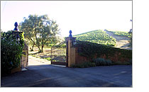 Chateau Felice Winery