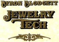 Byron Blodgett Jewelry Tech