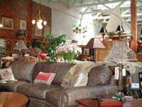 Old Town Furniture & Furniture Depot