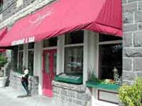 Josef's Restaurant & Bar