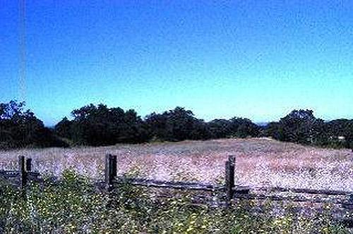 SE Santa Rosa 4.51 acre parcel